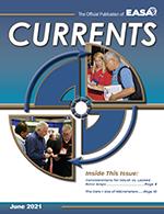 EASA Currents - June 2021