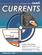 Currents - September 2021