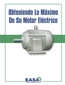 Private Webinars Easa The Electro Mechanical Authority