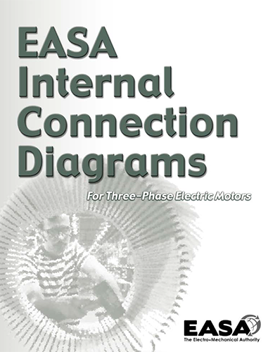 Internal Connection Diagrams cover