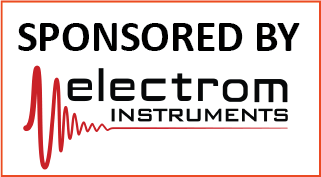 Click to visit the Electrom Instruments website