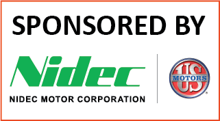 Nidec Motor Corp.