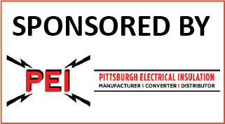 Pittsburgh Electrical Insulation