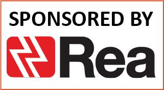 Rea Magnet Wire Company, Inc.