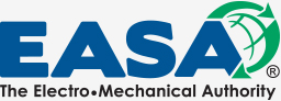 EASA | The Electro•Mechanical Authority