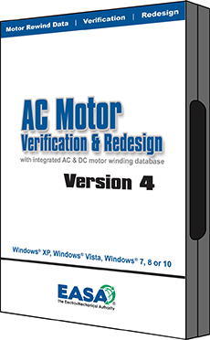 ACR4_dvd_case