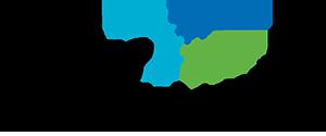 2021 EASA Convention Logo