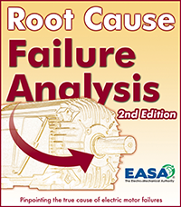 EASA's Root Cause Failure Analysis manual